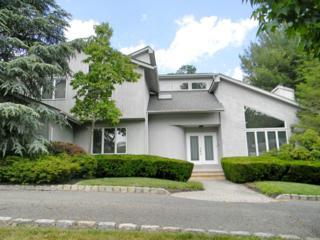 828 Holly Berry Lane, Brick, NJ 08724 (MLS #21624071) :: The Dekanski Home Selling Team
