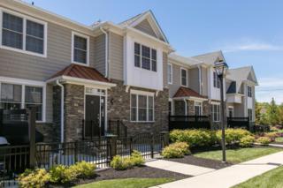 14 Carriage Gate Drive, Little Silver, NJ 07739 (MLS #21624530) :: The Dekanski Home Selling Team
