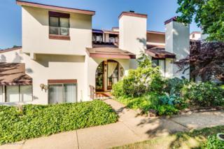 7 Tower Hill Drive, Red Bank, NJ 07701 (MLS #21625286) :: The Dekanski Home Selling Team