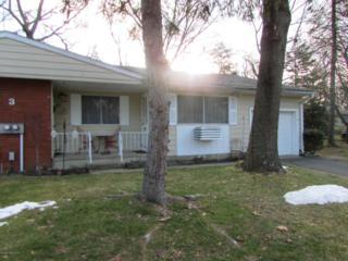 3a Minnesota Avenue, Whiting, NJ 08759 (MLS #21625688) :: The Dekanski Home Selling Team