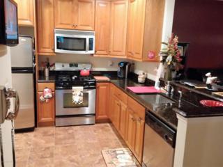 613 Sophee Lane #1000, Lakewood, NJ 08701 (MLS #21625765) :: The Dekanski Home Selling Team