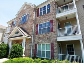 138 Sophee Lane #1000, Lakewood, NJ 08701 (MLS #21625863) :: The Dekanski Home Selling Team
