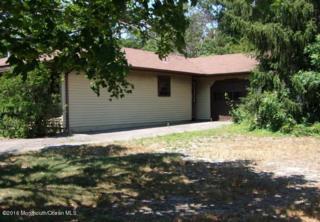 13 Jetty Court, Brick, NJ 08723 (MLS #21626374) :: The Dekanski Home Selling Team