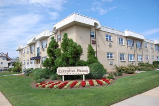 210 5th Avenue #27, Belmar, NJ 07719 (MLS #21626959) :: The Dekanski Home Selling Team