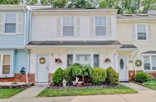 144 Meli Lane, Jackson, NJ 08527 (MLS #21627128) :: The Dekanski Home Selling Team