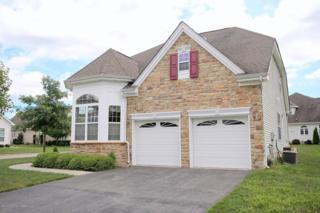 46 Plymouth Way, Barnegat, NJ 08005 (MLS #21627429) :: The Dekanski Home Selling Team