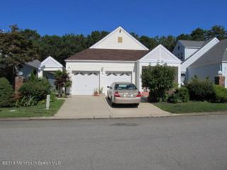96 Deerfield Drive, Manahawkin, NJ 08050 (MLS #21628084) :: The Dekanski Home Selling Team