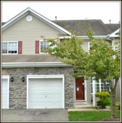 3 Manhattan Drive #62, Brick, NJ 08723 (MLS #21628110) :: The Dekanski Home Selling Team