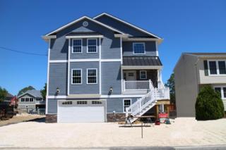 646b Drum Point, Brick, NJ 08723 (MLS #21628169) :: The Dekanski Home Selling Team