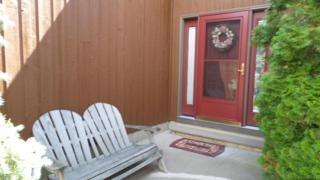 29 Tamany Court, Brick, NJ 08723 (MLS #21628177) :: The Dekanski Home Selling Team