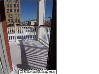 601 Mattison 2C, Asbury Park, NJ 07712 (MLS #21628215) :: The Dekanski Home Selling Team