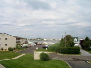 60 Wharfside Drive, Monmouth Beach, NJ 07750 (MLS #21628369) :: The Dekanski Home Selling Team