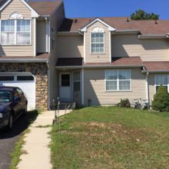 16 Iris Court, Howell, NJ 07731 (MLS #21628797) :: The Dekanski Home Selling Team