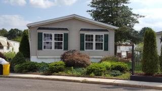 417 4th Street, Jackson, NJ 08527 (MLS #21628850) :: The Dekanski Home Selling Team