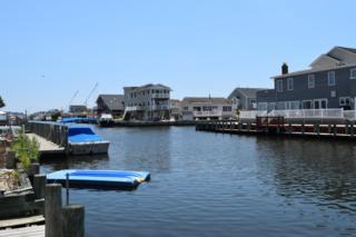 1319 Paul Boulevard, Manahawkin, NJ 08050 (MLS #21629004) :: The Dekanski Home Selling Team