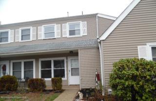 20 Gibraltar Court, Barnegat, NJ 08005 (MLS #21629045) :: The Dekanski Home Selling Team