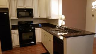 515 Sophee Lane #1000, Lakewood, NJ 08701 (MLS #21629888) :: The Dekanski Home Selling Team
