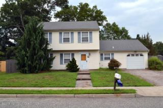 163 Village Road, Toms River, NJ 08755 (MLS #21630214) :: The Dekanski Home Selling Team