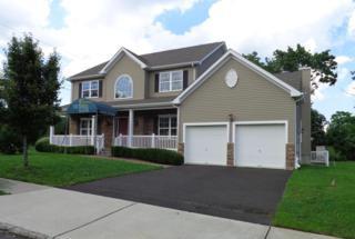 1 Victoria Lane, Neptune Township, NJ 07753 (MLS #21630298) :: The Dekanski Home Selling Team