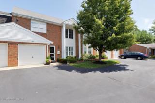 24 Dogwood Drive, Spring Lake Heights, NJ 07762 (MLS #21630998) :: The Dekanski Home Selling Team