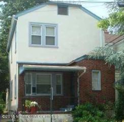 1505 Emory Street, Asbury Park, NJ 07712 (MLS #21632392) :: The Dekanski Home Selling Team