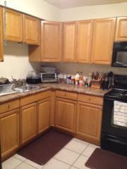 288 Sawmill Road #158, Brick, NJ 08724 (MLS #21632763) :: The Dekanski Home Selling Team