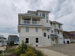 8 Merle Drive, Manahawkin, NJ 08050 (MLS #21632878) :: The Dekanski Home Selling Team