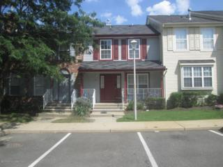 145 Bristol Court, Lakewood, NJ 08701 (MLS #21632946) :: The Dekanski Home Selling Team