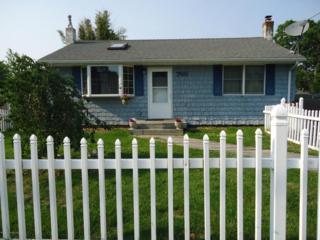 766 Pine Drive, Brick, NJ 08723 (MLS #21633084) :: The Dekanski Home Selling Team