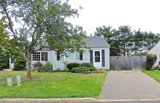 3313 Mystic Port Place, Toms River, NJ 08753 (MLS #21633093) :: The Dekanski Home Selling Team