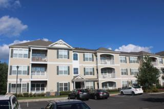 232 Sloan Court, Matawan, NJ 07747 (MLS #21633117) :: The Dekanski Home Selling Team