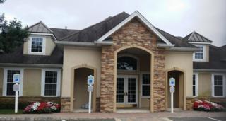 617 Sophee Lane #1000, Lakewood, NJ 08701 (MLS #21633467) :: The Dekanski Home Selling Team