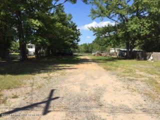20 Sobechko Road, Manalapan, NJ 07726 (MLS #21634104) :: The Dekanski Home Selling Team