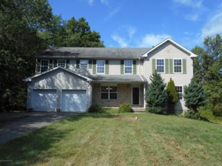 850 Fort Plains Road, Howell, NJ 07731 (MLS #21634153) :: The Dekanski Home Selling Team