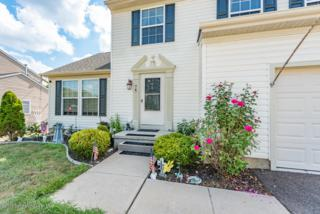 74 Lamp Post Drive, Barnegat, NJ 08005 (MLS #21634646) :: The Dekanski Home Selling Team