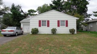 29 Norwich Drive, Toms River, NJ 08757 (MLS #21634798) :: The Dekanski Home Selling Team