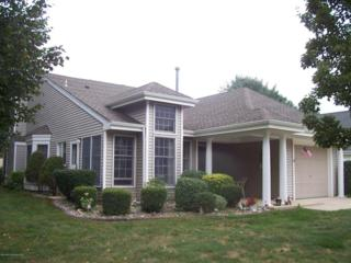 106 Cardigan Court, Manchester, NJ 08759 (MLS #21635221) :: The Dekanski Home Selling Team