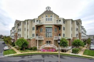 33 Cooper Avenue #203, Long Branch, NJ 07740 (MLS #21635228) :: The Dekanski Home Selling Team