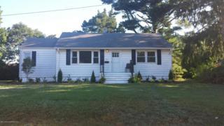 1108 Ivanhoe Path, Wall, NJ 08736 (MLS #21635236) :: The Dekanski Home Selling Team