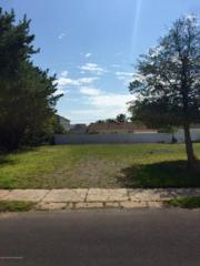 0 Ceylon Avenue, Seaside Heights, NJ 08751 (MLS #21635260) :: The Dekanski Home Selling Team