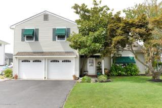1509 Bayberry Lane, Point Pleasant, NJ 08742 (MLS #21635421) :: The Dekanski Home Selling Team