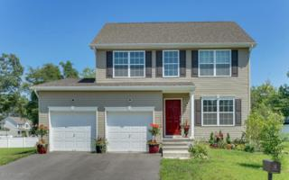 7 Goldenrod Avenue, Bayville, NJ 08721 (MLS #21635813) :: The Dekanski Home Selling Team