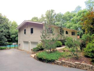 15 Overlook Drive, Holmdel, NJ 07733 (MLS #21635855) :: The Dekanski Home Selling Team