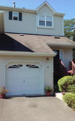 415 Lexington Avenue, Neptune Township, NJ 07753 (MLS #21636141) :: The Dekanski Home Selling Team