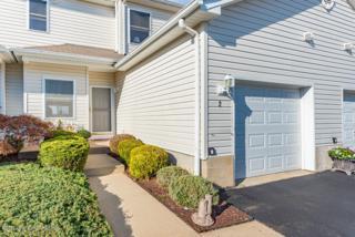 2 Blue Heron Lane, Bayville, NJ 08721 (MLS #21636336) :: The Dekanski Home Selling Team