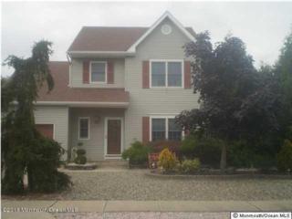 2 Princeton Pines Place, Brick, NJ 08724 (MLS #21636470) :: The Dekanski Home Selling Team
