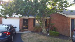 21 Magnolia Drive, Spring Lake Heights, NJ 07762 (MLS #21636495) :: The Dekanski Home Selling Team