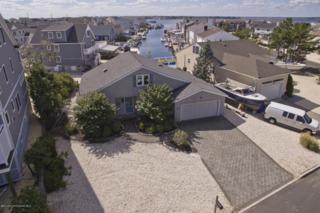 315 Tide Pond Road, Mantoloking, NJ 08738 (MLS #21636523) :: The Dekanski Home Selling Team