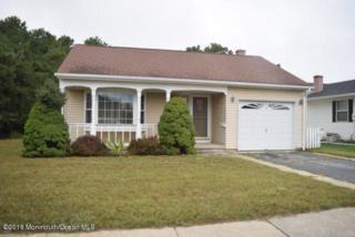 52 Prince Charles Drive, Toms River, NJ 08757 (MLS #21636721) :: The Dekanski Home Selling Team