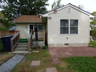 1415 9th Avenue, Neptune Township, NJ 07753 (MLS #21636762) :: The Dekanski Home Selling Team
